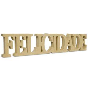 recorte-decorativo-FELICIDADE-84568_1