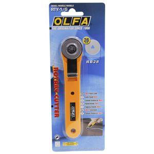 cortador-circular-RTY-1G-89525-73279_1