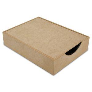 70-caixa-lisa-A4-32x24x7-5cm-179320_1