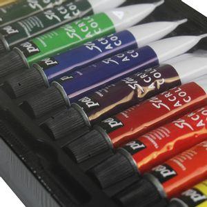 estojo-tinta-acrilica-18cores-12ml-177918_6