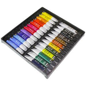estojo-tinta-aquarela-24cores-12ml-177916_5