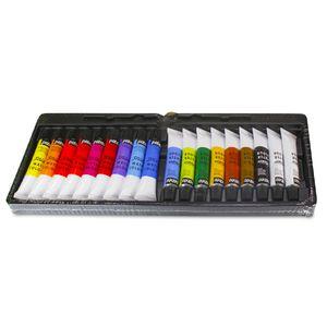 estojo-tinta-aquarela-18cores-12ml-177915_3