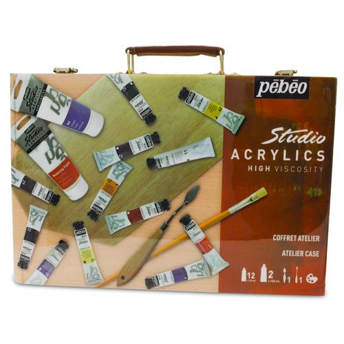 estojo-tinta-acrilica-starter-case-834662-100754_1