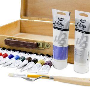 estojo-tinta-acrilica-starter-case-834662-100754_7