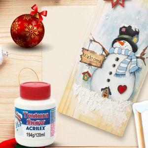 textura-snow-acrilex-casa-da-arte-3