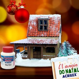 textura-snow-acrilex-casa-da-arte-4