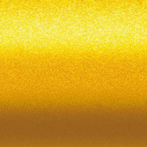 tinta-PVA-metalica-ouro-solar-623-100ml