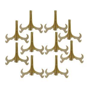 suporte-de-plastico-dourado-PEQUENO-7-5x06cm_5