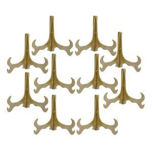 suporte-de-plastico-dourado-MEDIO-12x09cm_5
