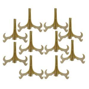 suporte-de-plastico-dourado-GRANDE-15x14cm_5