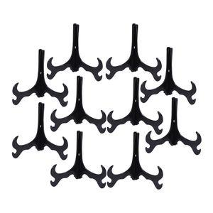 suporte-de-plastico-preto-PEQUENO-7-5x06cm_5