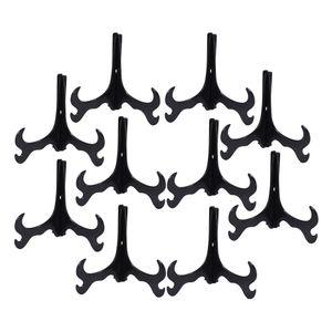 suporte-de-plastico-preto-GRANDE-15x14cm_5