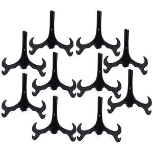 suporte-de-plastico-preto-EXTRA-GRANDE-21x18cm_5