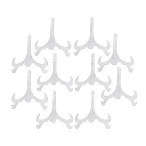 suporte-de-plastico-transparente-PEQUENO-7-5x06cm_5