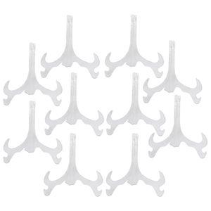 suporte-de-plastico-transparente-GRANDE-15x14cm_5