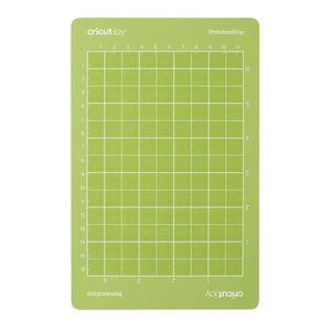 Base-Curta-para-Cricut-Joy-Standard-Grip-2007931