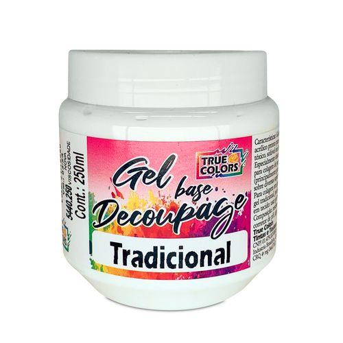 gel-base-decoupage-tradicional-250ml-1