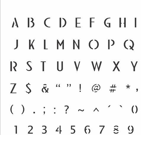 Stencil-3129--10x10-alfabeto-micro-maiscula