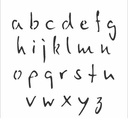 Stencil-3138--10x10-alfabeto-micro-minuscula