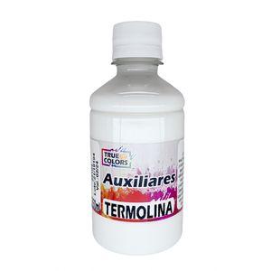termolina-250ml