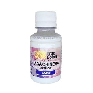 laca-chinesa-acrilica-100ml