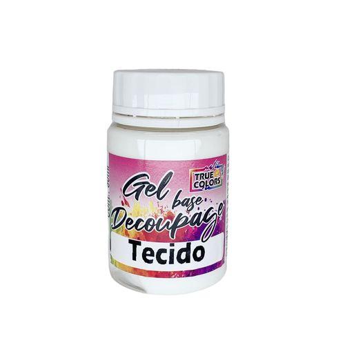 gel-base-decoupage-tecido-80ml-1