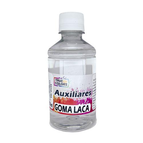 goma-laca-250ml