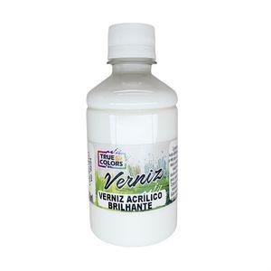 verniz-acrilico-brilhante-250ml_1