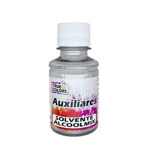 auxiliares-solvente-alcoolmix-100ml