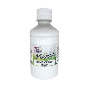 verniz-acrilico-fosco-250ml_1