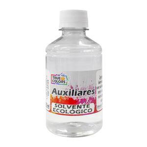 solvente-ecologico-250ml