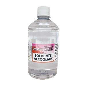 auxiliares-solvente-alcoolmix-250ml