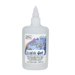 scrap-cola-gel-90ml