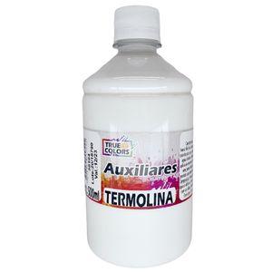 termolina-500ml