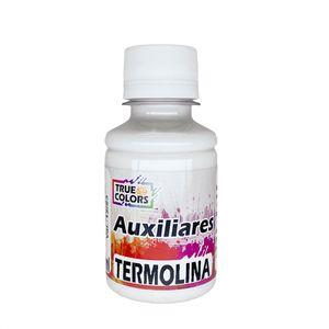 termolina-100ml