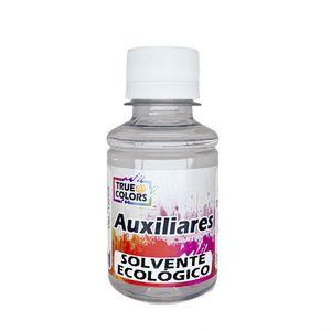 solvente-ecologico-100ml