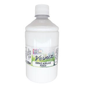 verniz-acrilico-fosco-500ml_1