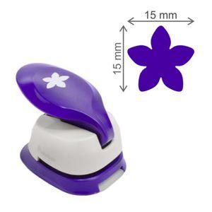 Furador-regilar-premium-papel-EVA-flor-5-pontas-3