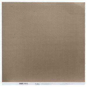 31180-PD0201114-marrom