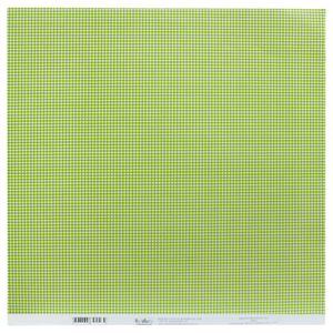 29104-PD0201111-verde-claro