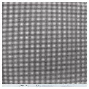 29114-PD0201113-preto