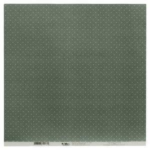 29100-PD0200712-verde-escuro