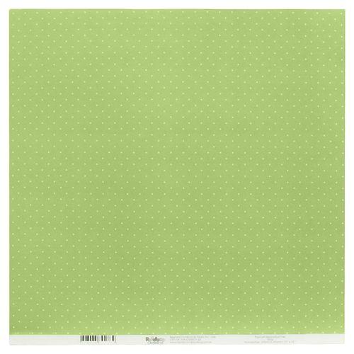 4852-PD0200711-verde-claro