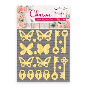 aplique-em-acrilico-dourado-borboleta-e-chaves-179196_1
