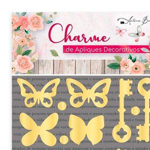 aplique-em-acrilico-dourado-borboleta-e-chaves-179196_2