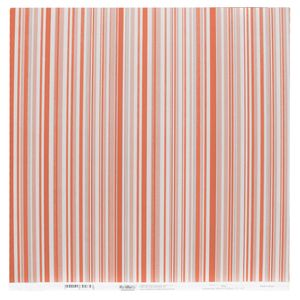 PL0114851-4890-tulipa-1