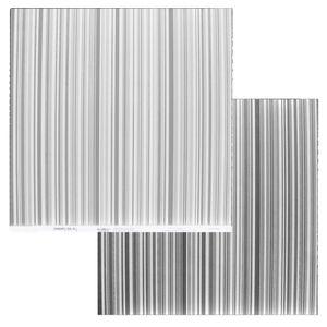 PL0114245-4888-cravo-3