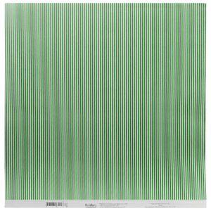 PD0200912-4866-verde-escuro