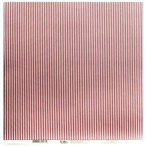 PD0200806-29108-vermelho