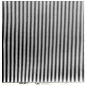 PD0200813-29115-preto